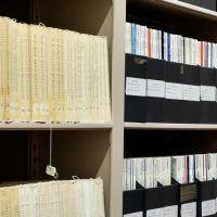 biblioteca_06