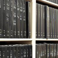 biblioteca_07